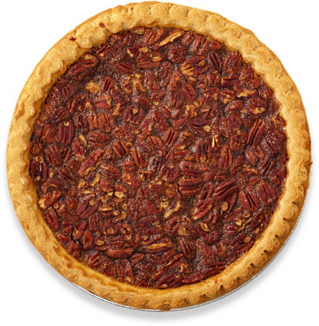 Whole Pies And Cakes Jim S Restaurants
